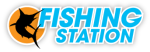 FishingStation_logo1