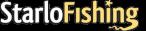 SF_logo1