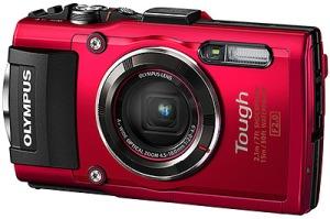 Z-olympus_tg4-beauty-red-400px-PR