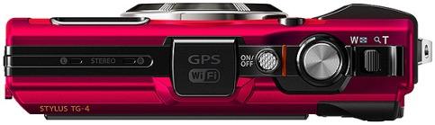 Z-olympus_tg4-top-red-600px-PR