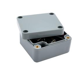 ABS box 36970