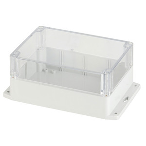 ABS-Box Clear-Cover-2