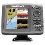 Lowrance Hook 5 45662_lg