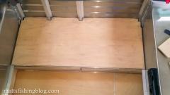 Tinny flooring - 003
