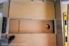 Tinny flooring - 004