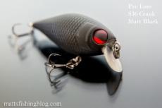 pro-lure-s36-matt-black