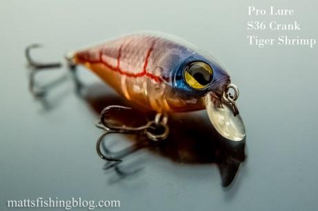 pro-lure-s36-tiger-shrimp